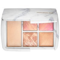 Hourglass Ambient® Lighting Edit - Surreal Light
