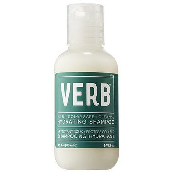 Verb Hydrating Shampoo 2.3 oz
