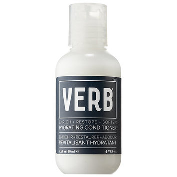 Verb Hydrating Conditioner 2.3 oz