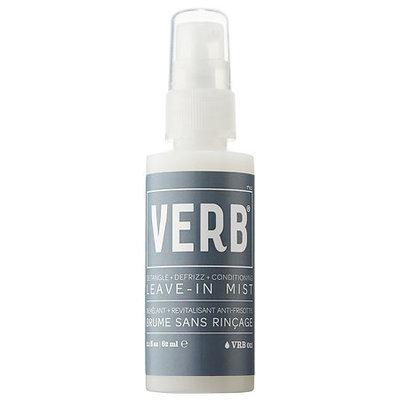 Verb Leave-In Mist 2.1 oz