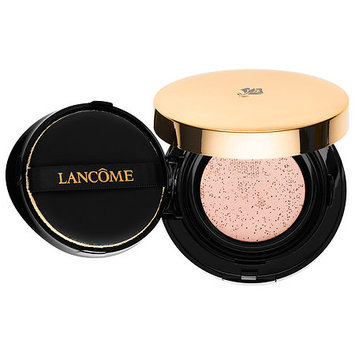 Lancome Teint Idole Ultra Cushion Liquid Cushion Compact