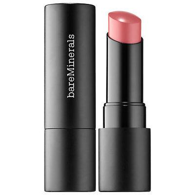 bareMinerals GEN NUDE(TM) Radiant Lipstick