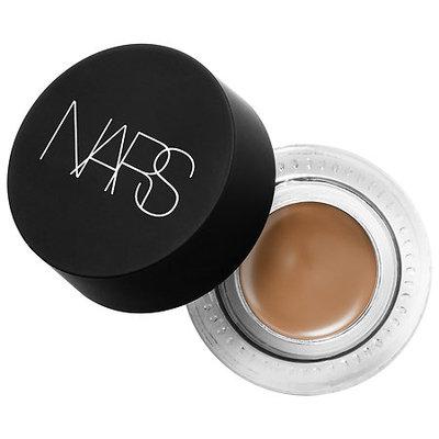 NARS Brow Defining Cream Sonoran 0.1 oz