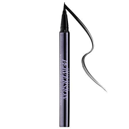 Urban Decay Perversion Waterproof Fine-Point Eye Pen