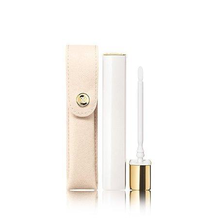 CHANEL COCO MADEMOISELLE Touche de Parfum 0.21 oz/ 6 mL Touche de Parfum