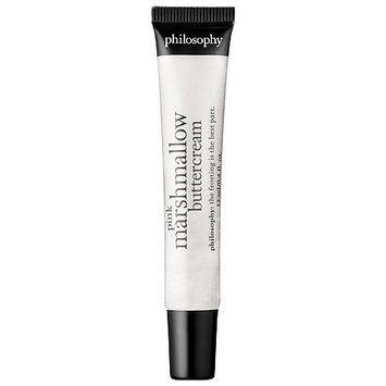 philosophy Pink Marshmallow Buttercream Lip Shine 0.4 oz