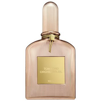 TOM FORD Orchid Soleil 1.0 oz Eau de Parfum spray
