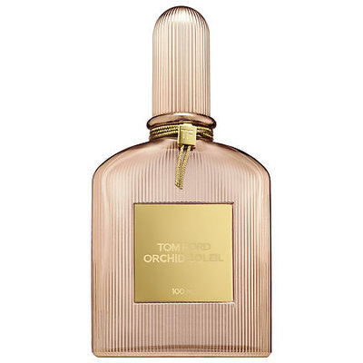 TOM FORD Orchid Soleil 1.0 oz Eau de Parfum spray