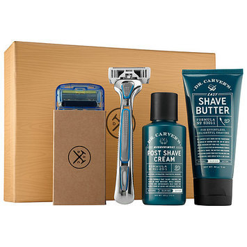 Holiday Gift Guide For Men! by Anastasia D.