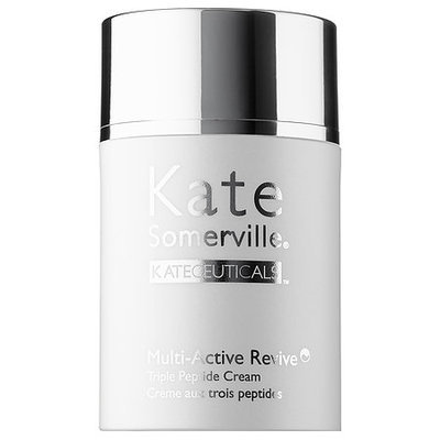 Kate Somerville KateCeuticals(TM) Multi-Active Revive Triple Peptide Cream