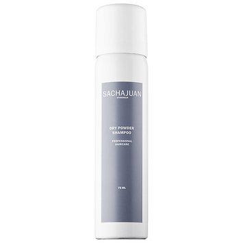 Sachajuan Dry Powder Shampoo 2.5 oz