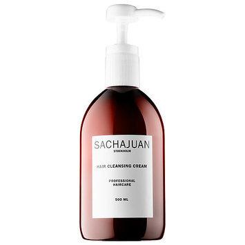 Sachajuan Hair Cleansing Cream 16.9 oz