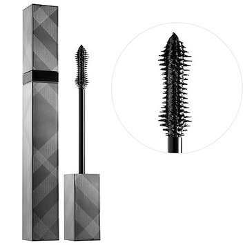 BURBERRY Cat Lashes Mascara Jet Black No.1 0.20 oz