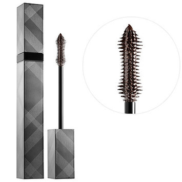 BURBERRY Cat Lashes Mascara Chestnut Brown No.2 0.20 oz