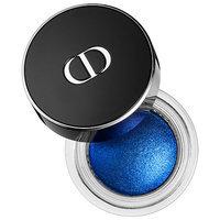 Dior Fusion Mono Eyeshadow 271 Reveuse 0.22 oz/ 6.5 g