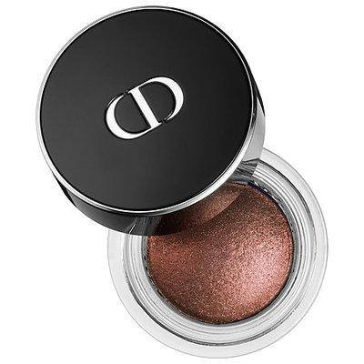 Dior Fusion Mono Eyeshadow 781 Fahrenheit 0.22 oz/ 6.5 g