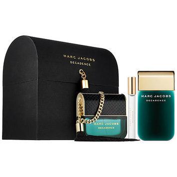 Marc Jacobs Fragrances Decadence Gift Set