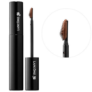 Lancome Sourcils Styler Brow Styler Chatain 0.22 oz