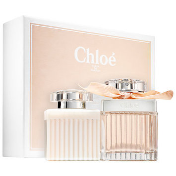 Chloe Fleur de Parfum Gift Set
