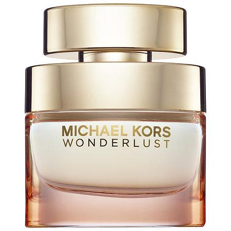 Michael Kors Wonderlust 1.7 oz/ 50 mL Eau de Parfum Spray