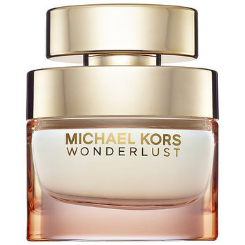 Michael Kors Wonderlust 1.7 oz/ 50 mL Eau de Parfum Spray