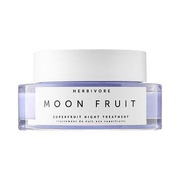 Herbivore Moon Fruit Superfruit Night Treatment