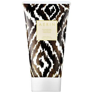 Estee Lauder AERIN Beauty 'Tangier Vanille' Body Cream