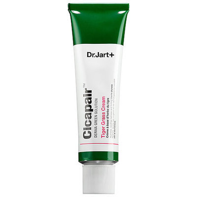 Dr. Jart+ Cicapair(TM) Tiger Grass Cream 1.7 oz