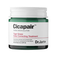 Dr. Jart+ Cicapair (TM) Tiger Grass Color Correcting Treatment SPF 30 1.7 oz