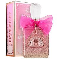 Juicy Couture Viva La Juicy Rosé 6.7 oz / 200 mL Eau de Parfum Spray