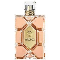 WILDFOX Wildfox Eau de Parfum 3.4 oz Eau de Parfum Spray