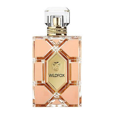 WILDFOX Wildfox Eau de Parfum 1.7 oz Eau de Parfum Spray