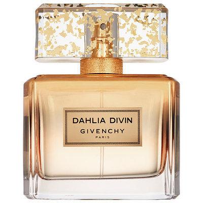 Givenchy Dahlia Divin Le Nectar de Parfum 2.5 oz Eau de Parfum Spray