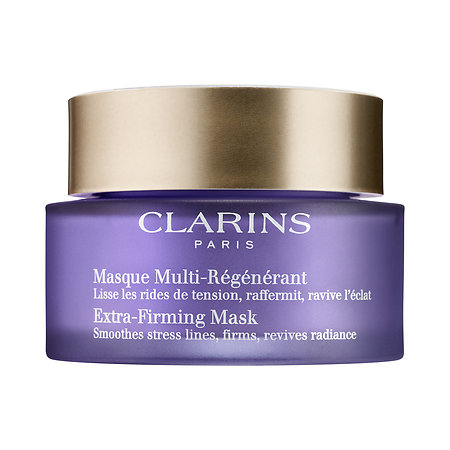 Clarins Extra-Firming Mask 2.5 oz/ 75mL