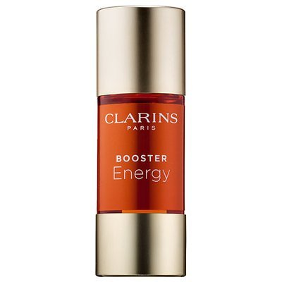 Clarins Booster Energy 0.5 oz/ 15 mL