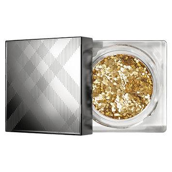 BURBERRY Shimmer Dust Gold Glitter