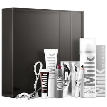 MILK MAKEUP Limited Edition Desk To Dawn Set