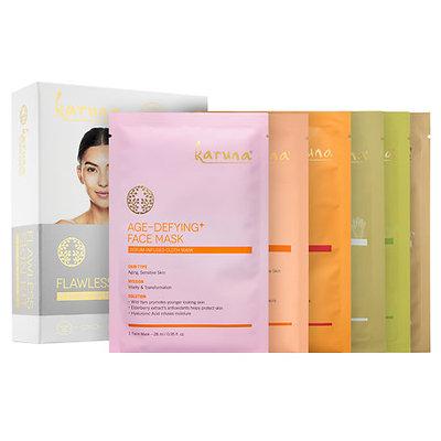 Karuna Flawless Skin Kit
