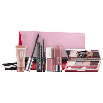 Clinique The Sweetest Thing Makeup Set