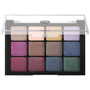 Viseart Viseart Eyeshadow Palette VPE09 Bijou Royal 0.84 oz/ 24 g