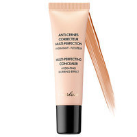 Guerlain Multi-Perfecting Concealer 05 Deep Warm 0.4 oz