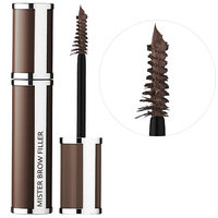 Givenchy Mister Brow Filler Tinted Waterproof Brow Filler