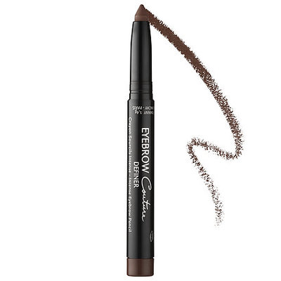 Givenchy Eyebrow Couture Definer 01 Brunette 0.04 oz