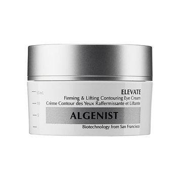 Algenist Elevate Firming & Lifting Contouring Eye Cream