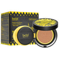 belif Moisturizing Bomb Cushion Compact natural beige 1.04 oz/ 30 g