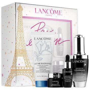 Lancôme Genefique Radiance Must-Haves Makeup Set