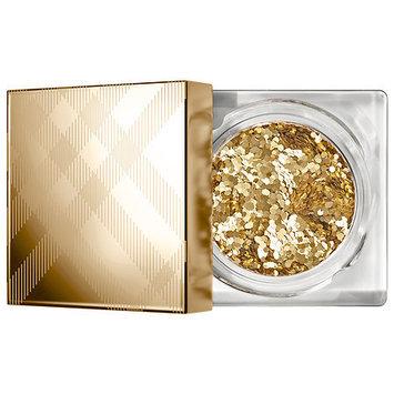 BURBERRY Festive Gold Shimmer Dust