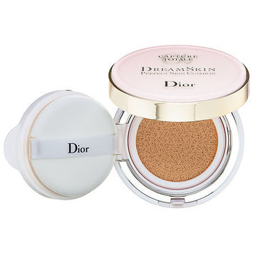 Dior Capture Totale Dreamskin Perfect Skin Cushion Broad Spectrum SPF 50 20 0.5 oz/ 15 g