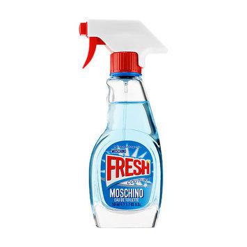Moschino Moschino Fresh Couture 1.7 oz Eau de Toilette Spray