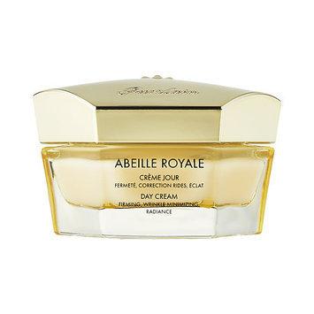 Guerlain Abeille Royale Day Cream 1.6 oz